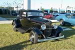 Cruisin' One Daytona70