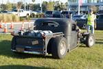 Cruisin' One Daytona73