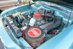 Cruisin' One Daytona114