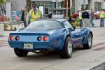 Cruisin' One Daytona34