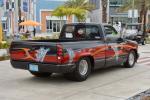 Cruisin' One Daytona36