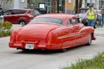 Cruisin' One Daytona41