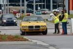 Cruisin' One Daytona43