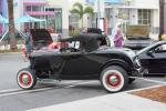Cruisin' One Daytona56