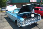 Cruisin Roosters Car Club Show23