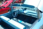 Cruisin Roosters Car Club Show24