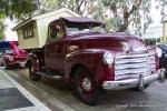 Cruising Grand Escondido CA1