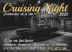 Cruising Night1