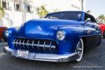 Cruizin Grand Car Show21