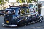 Cruizin Grand Car Show0