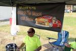 Cruzin' the Moon Car Show1