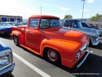 Culvers Frozen Custard Car Show7