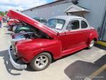 Curtis Lumber Car Show2