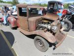 Curtis Lumber Car Show5