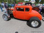 Curtis Lumber Car Show16