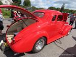 Curtis Lumber Car Show25