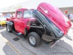 Curtis Lumber Car Show29