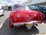 Curtis Lumber Car Show30