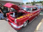 Curtis Lumber Car Show32