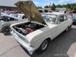 Curtis Lumber Car Show35