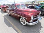 Curtis Lumber Car Show39
