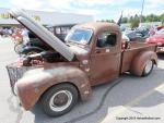 Curtis Lumber Car Show41