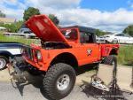 Curtis Lumber Car Show42