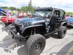 Curtis Lumber Car Show46