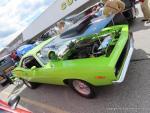 Curtis Lumber Car Show51