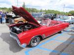 Curtis Lumber Car Show52