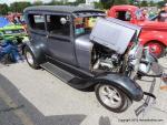 Curtis Lumber Car Show54