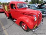 Curtis Lumber Car Show55