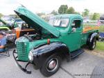 Curtis Lumber Car Show64