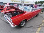 Curtis Lumber Car Show65