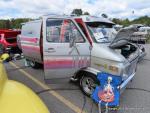 Curtis Lumber Car Show67