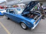 Curtis Lumber Car Show68