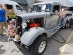 Curtis Lumber Car Show70