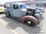 Curtis Lumber Car Show74