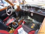 Curtis Lumber Car Show83