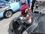 Curtis Lumber Car Show85