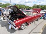 Curtis Lumber Car Show86