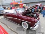 Curtis Lumber Car Show87
