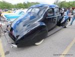 Curtis Lumber Car Show88