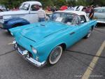 Curtis Lumber Car Show91