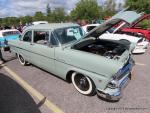 Curtis Lumber Car Show96