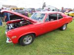 Curtis Lumber Car Show44
