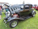 Curtis Lumber Car Show47