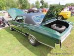 Curtis Lumber Car Show49