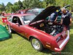 Curtis Lumber Car Show50