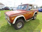 Curtis Lumber Car Show53